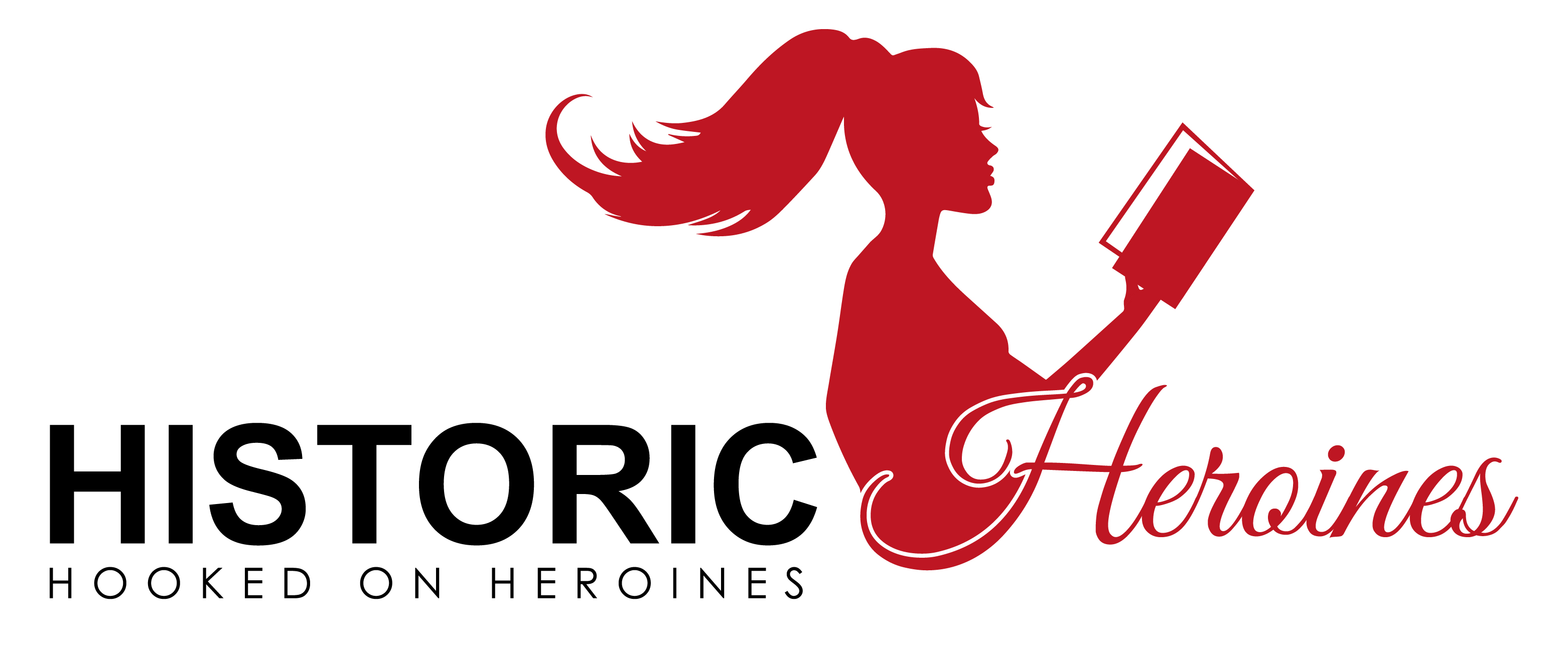 Historic Heroines- JPEG-01