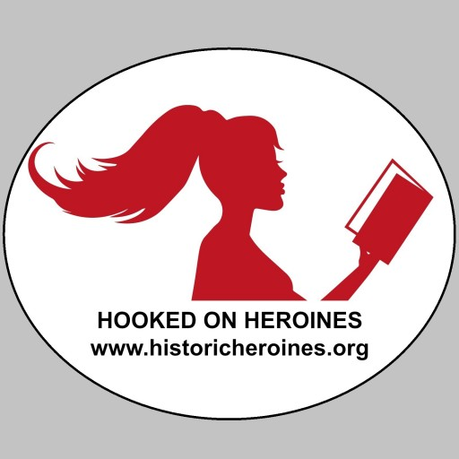 cropped-hooked-on-heroines-ORG.jpg