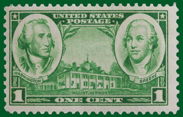 george-washington-and-nathanael-greene-postage-stamp-howard-hershon[1]