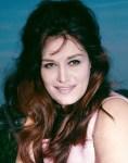 Dalida_1960s_(cropped)[1]