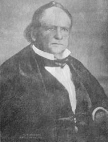 Menard, Michel