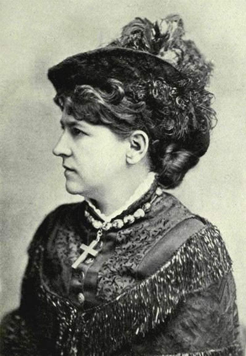 https://i1.wp.com/historicindianapolis.com/wp-content/uploads/2013/12/1880.Fanny_.Stevenson.jpg