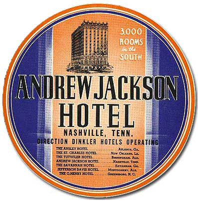 andyjacksonhotellabel_01