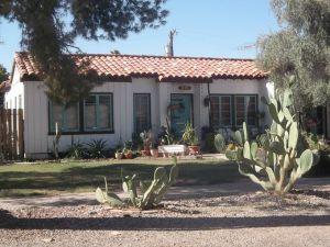 la hacienda,historic,phoenix,district,phoenix,spanish coonial