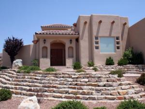 pueblo architecture,historic,homes,phoenix,districts,real estate,neighborhood,phoenix,realtor