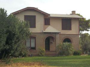 Yaple Park,historic,district,neighborhood,homes, Craftsman Bungalow