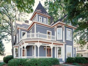 Victorian Homes,historic,phoenix,neighborhood,real,estate,house,agent