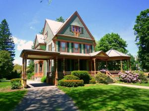 Victorian Style,home,phoenix,historic,house,neighborhood,architecture,real,estate