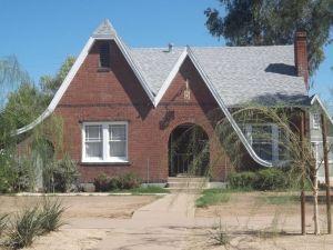 Del Norte,Tudor,neighborhood,district,central,phoenix,real,estate,agent,Homes