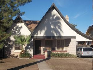 Coronado,historic,Tudor,neighborhood,district,home,1925