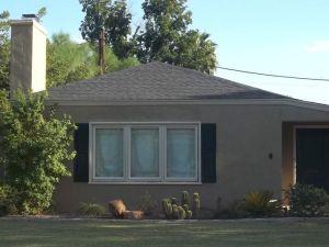 Alvarado Historic Home,history,neighborhood,phoenix,central,real estate