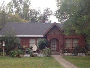 Medlock Place,Historic,Home,Phoenix,Arizona,neighborhood,area,real,estate,agent