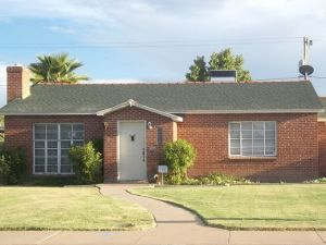 Ranch Homes,Campus Vista,historic,neighborhood,Phoenix Historic,District,central