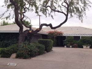Encanto Manor,historic,district,neighborhood,homes,phoenix,central
