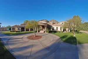 Paradise Valley,homes,neighborhood,phoenix,Estate,luxury,real,estate,agent