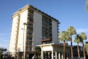 Embassy Condominiums,condos,Roosevelt,neighborhood,area,High Rise,Phoenix,Condos,Historic,real estate,agent