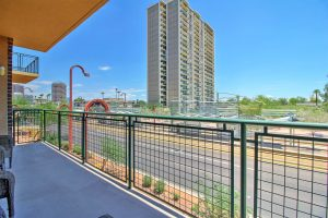 midrise,tapestry,central,condo,view,real,estate,for,sale,historic,phoenix