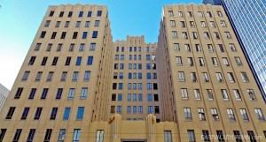 Orpheum Lofts,For Sale,Downtown,Phoenix,Neighborhood,Historic,High Rise