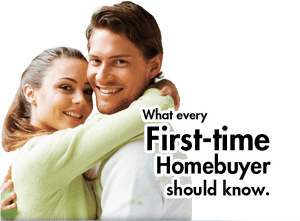real estate,first time,homebuyers,specialist,historic,neighborhood,homes,phoenix