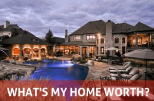 Historic,Phoenix,neighborhood,seller,agent,real,estate,district,homes,value,worth