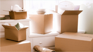 moving tips,articles,relocating,phoenix,real estate