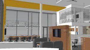 historic phoenix,commercial renovation,midcentrury,building,