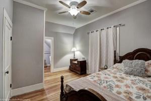 victorian,queen anne,bedroom,historic,phoenix,remodeled,real,estate,neighborhood,area,downrown