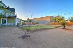 phoenix,historic,real,estate,william l osborn,house,home,neighborhood