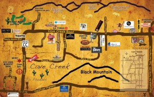 cave creek,aeiaona,real estate,homes,agent,neighborhood