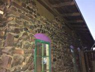 home,villa verde,historic,district,clinker brick,phoenix