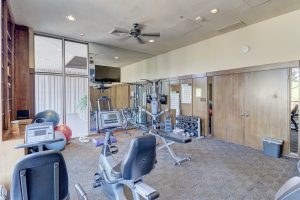 fitness,center,library,regency,house,,center,downtown,phoenix,az,historic,district,high rise,condo,real,estate,agent,luxury,central,avenue