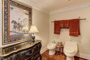 luxury,custom,bidet,master,bathroom,luxury,downtown,phoenix,az,historic,district,high rise,condo,real,estate,agent,luxury,central,avenue