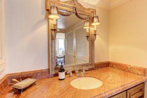 vanity,luxury,sink,downtown,phoenix,az,historic,district,high rise,condo,real,estate,agent,luxury,central,avenue