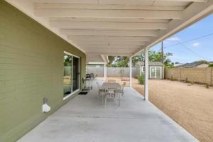 high end,custom,patio,commercial,backyard,scottsdale,historic,home,district,neighborhood,luxury