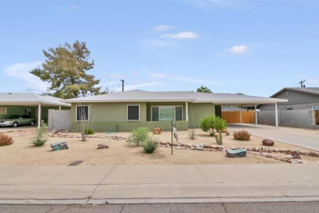 Scottsdale,historic,district,home,for sale,
