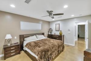 master suite,bedroom,scottsdale,historic,district,for sale,home,area,realtor,bedroom,master