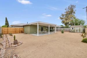 backyard,scottsdale,historic,home,district,neighborhood,luxury