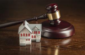 buying,buy,probate,homes,houses,agent,property,phoenix,az,real estate,wills,trustee,representative