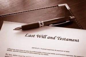 probate,will,real estate,sales,real,estate,agent,phoenix,az