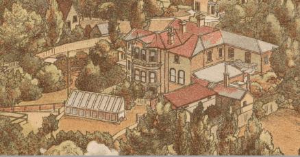 Italian Amb house 1894