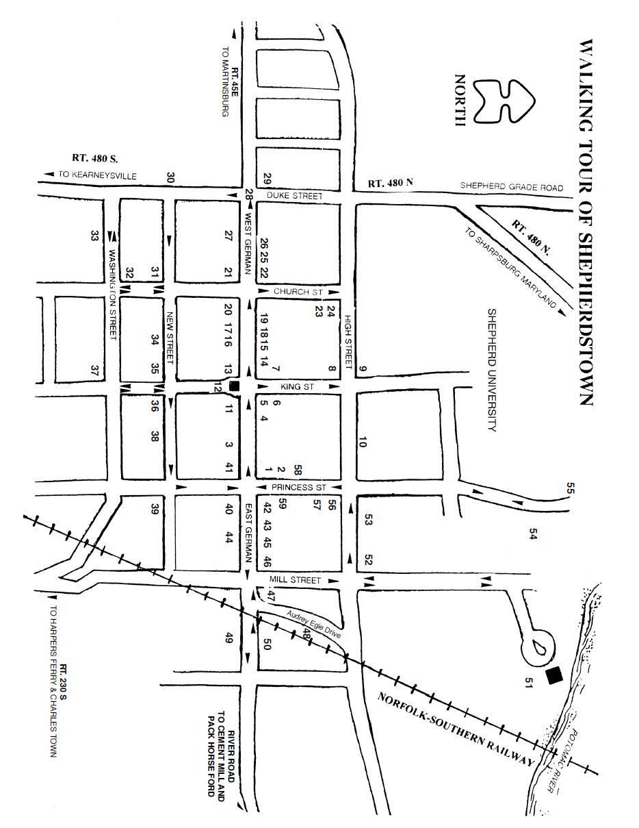 walking_tour_map