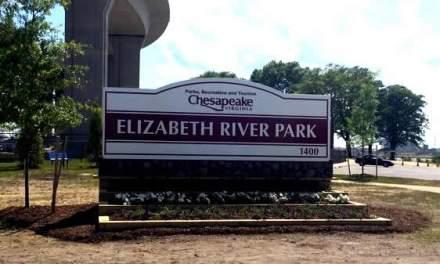 Elizabeth River Park