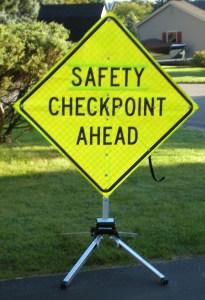 SafetyChkpt