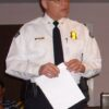 Chief Biehl