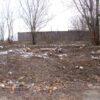 Demolition on Adams