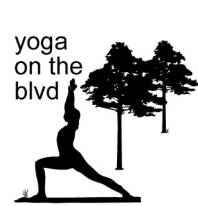 yoga_on_the_blvd