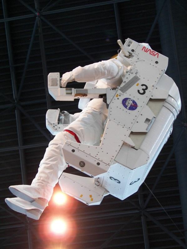Space Shuttle Information Historic Spacecraft