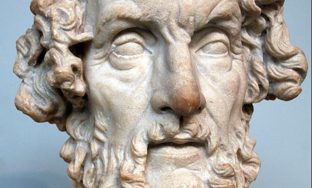 https://i1.wp.com/historiek.net/wp-content/uploads-phistor1/2007/10/Buste-van-Homerus-in-het-British-Museum-Romeinse-voorstelling-e1452796593329.jpg?resize=636%2C384&ssl=1
