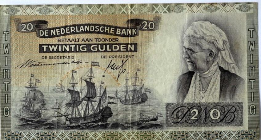 Twintig_20_gulden_(1938)