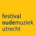 Festival Oude Muziek